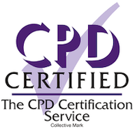 CPD Certified data processing officer.png