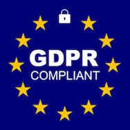 GDPR-data-protection-officer-dpo-square.png